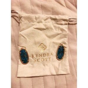 Kendra Scott| Earrings